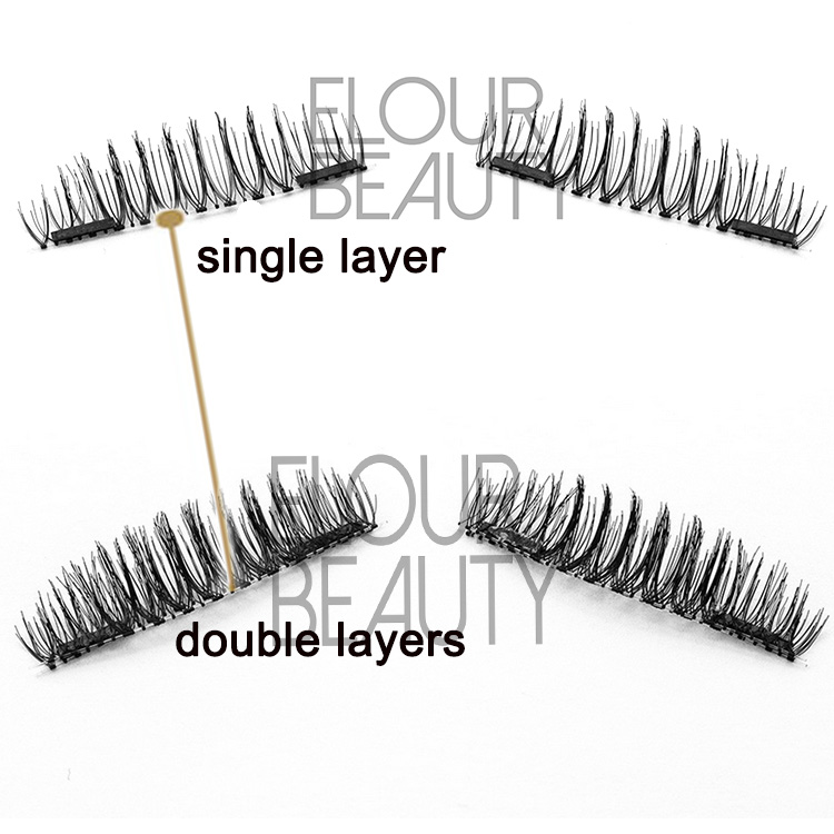 magnetic false eyelashes.jpg
