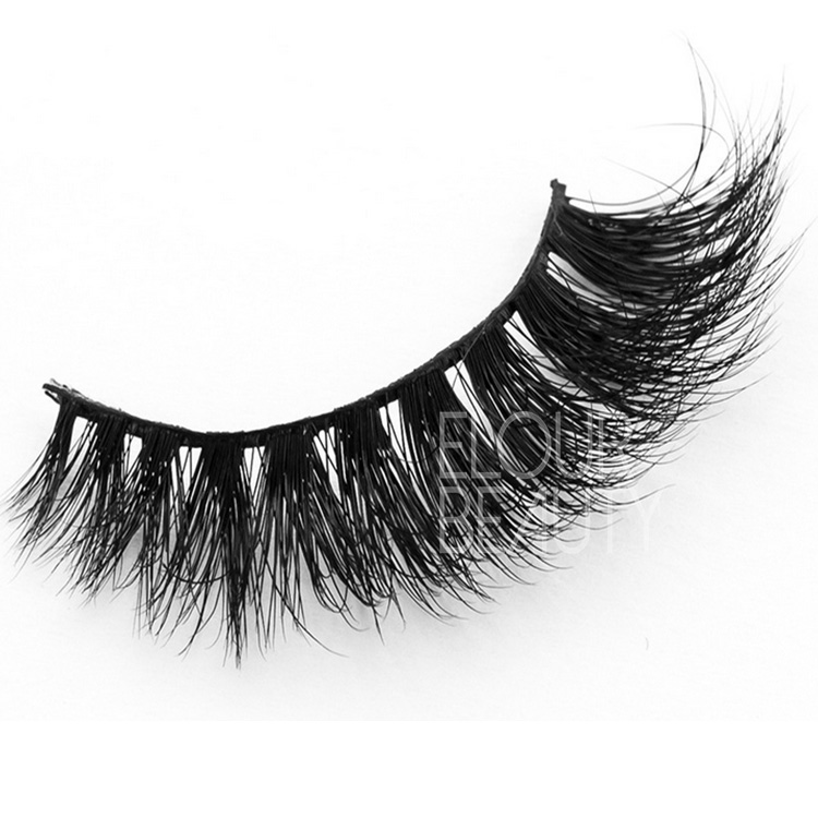 mink fur 3d lashes China suppliers.jpg