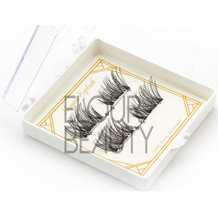 cheap magnetic eyelashes China.jpg