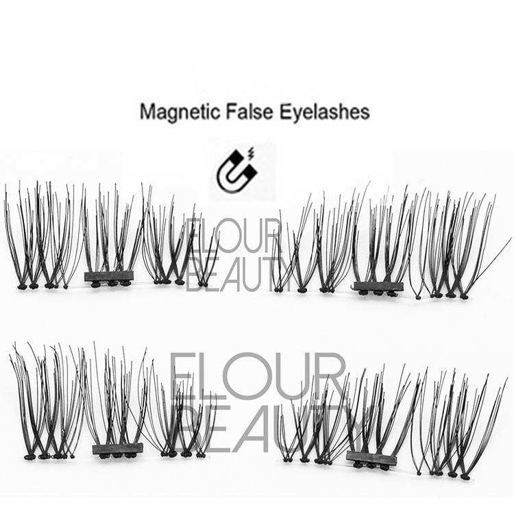 magnetic lashes.jpg