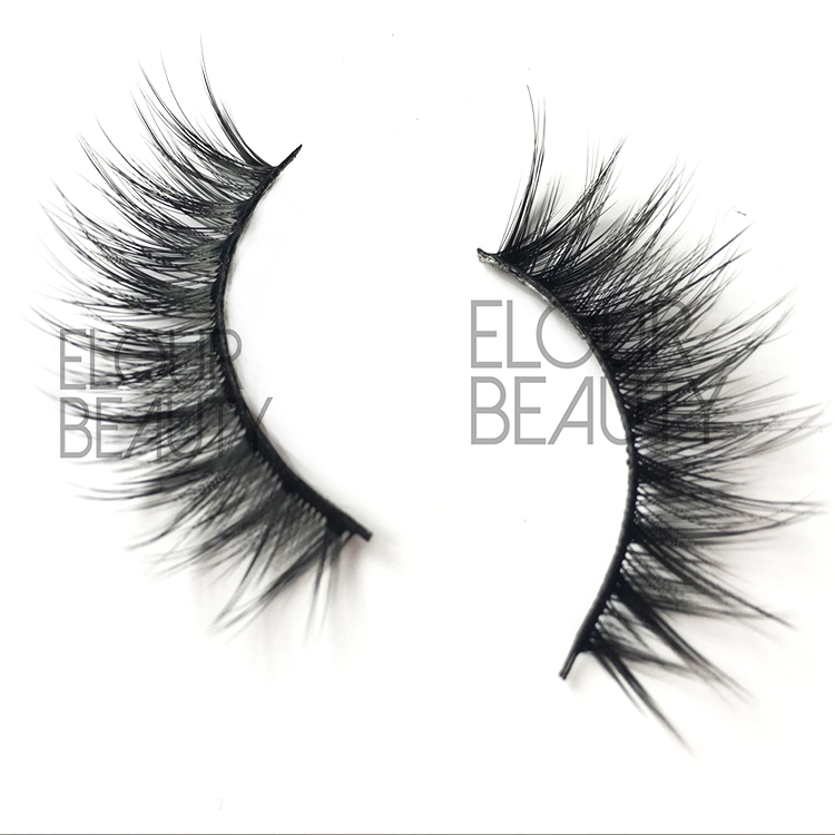 3d eyelashes China wholesale.jpg