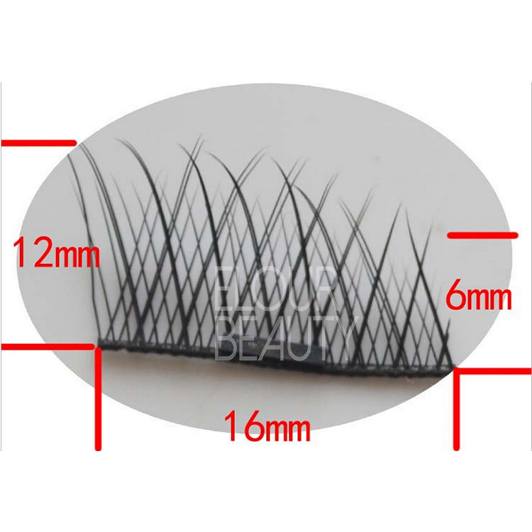 magnetic 3d lashes wholesale China.jpg