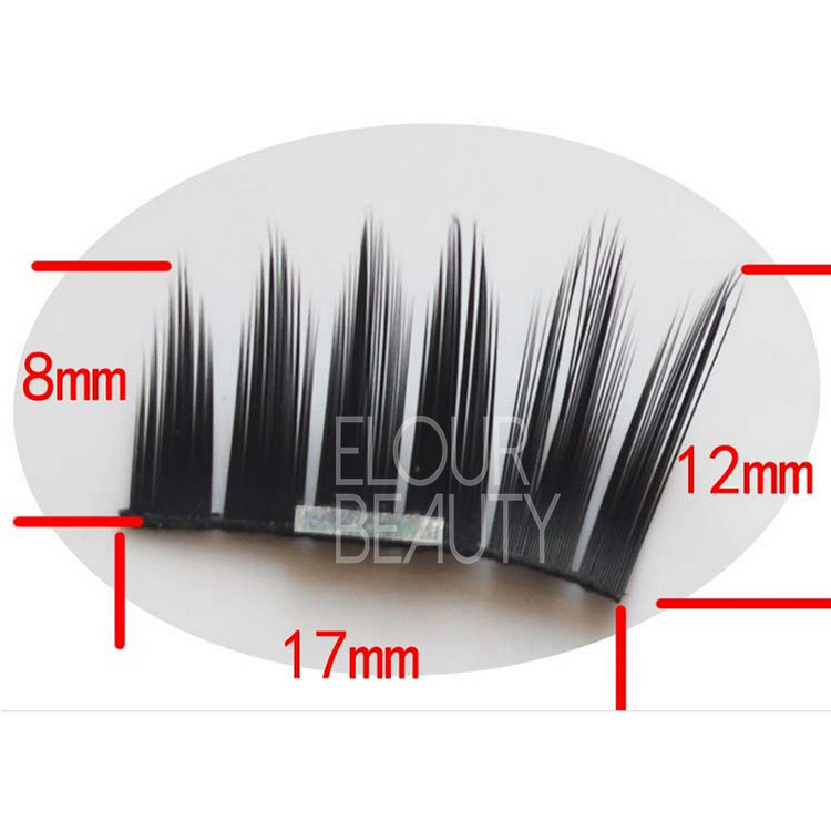 magnetic false eyelashes China supplies.jpg