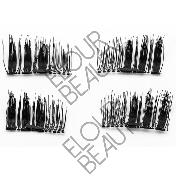 easy using magnetic 3d lashes China supplies.jpg
