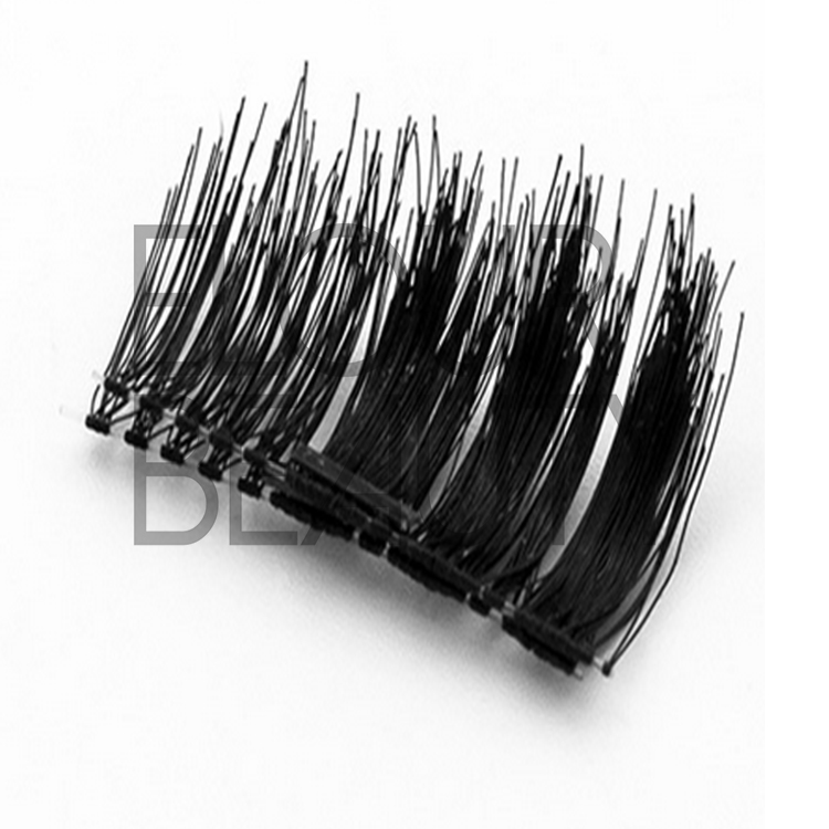 magnetic 3d lashes China factory.jpg