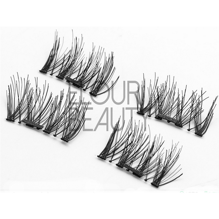 magnetic lash China factory.jpg
