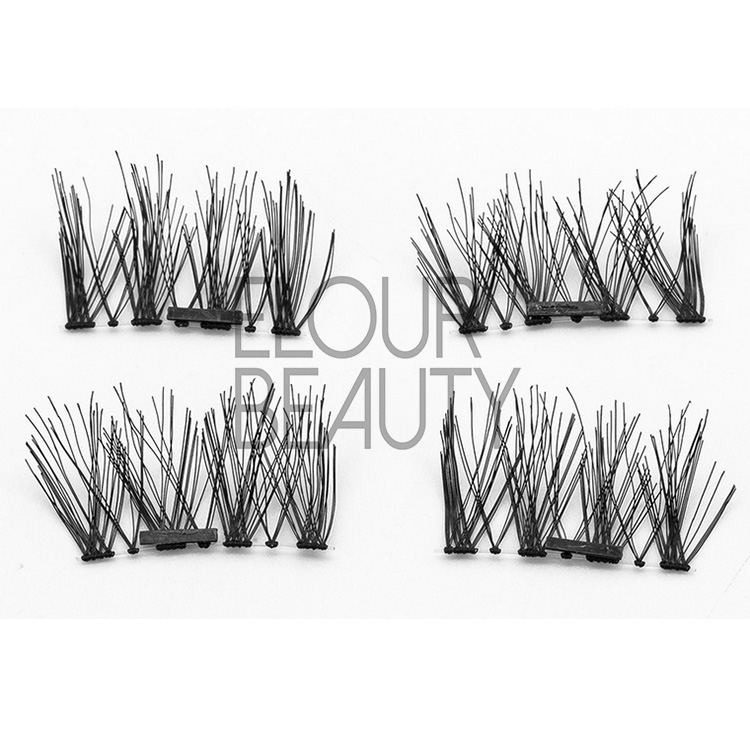 magnetic lashes wholesale China.jpg