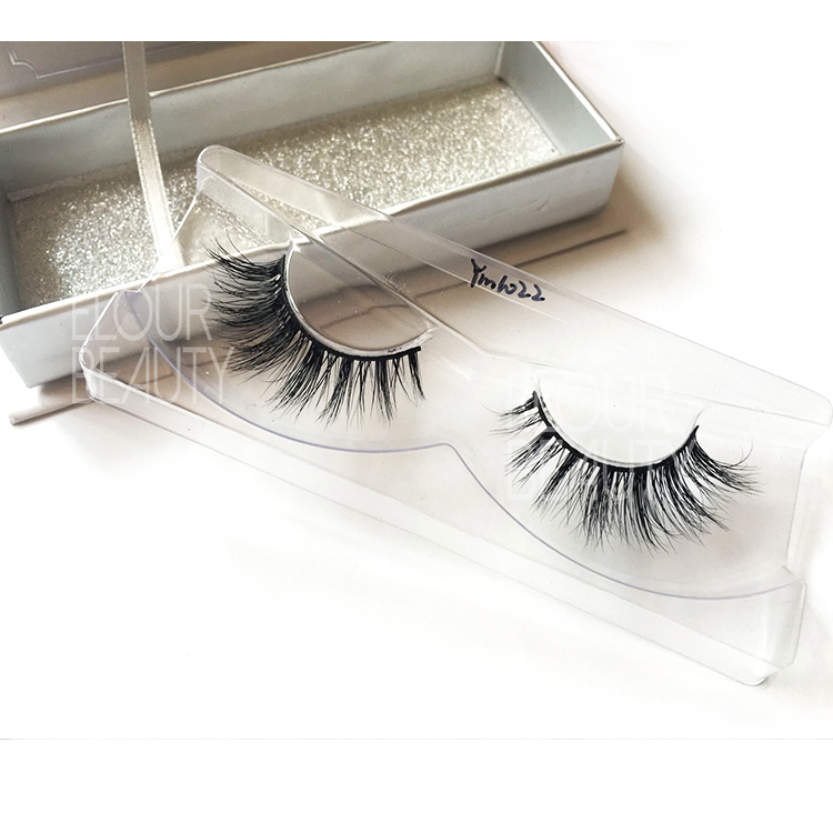 China mink 3d lashes direct supplies.jpg