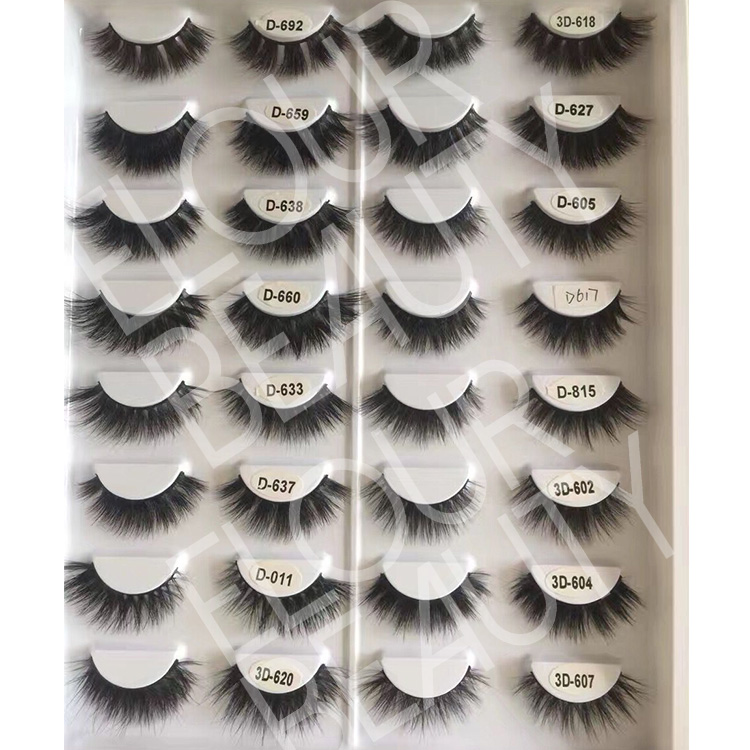 luxury mink 3d false eyelashes.jpg