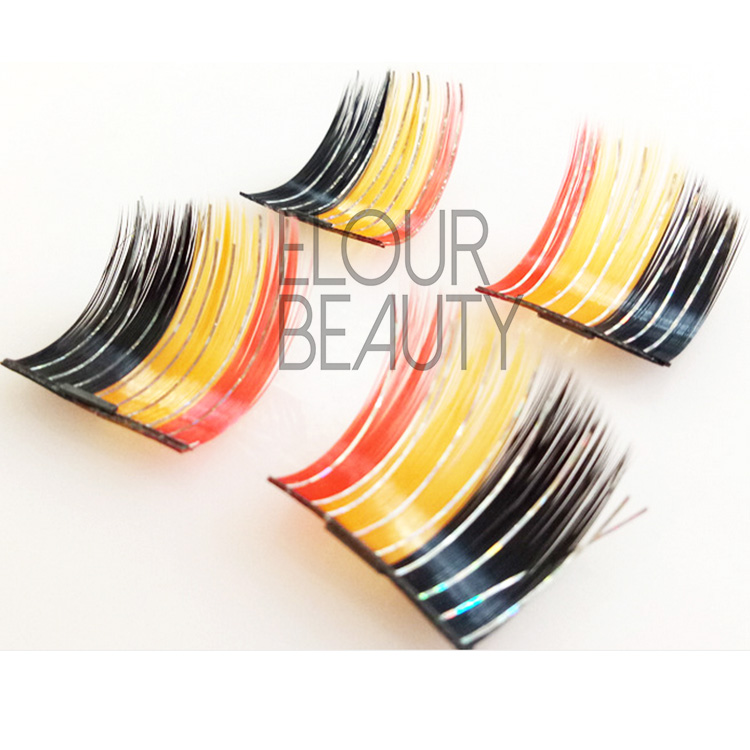 beautiful magnetic lashes wholesale.jpg