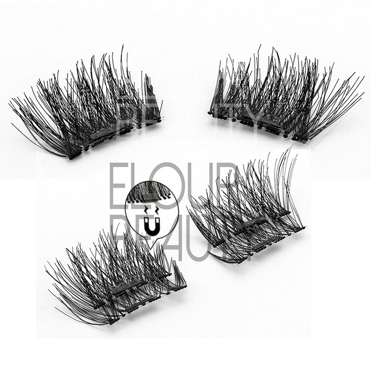 3d magnetic eyelashes China manufacturer.jpg