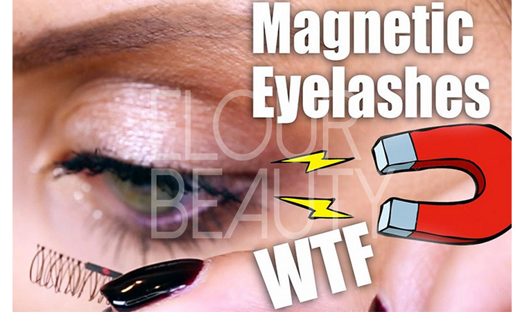magnetic lashes China.jpg