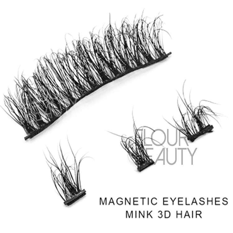 magnetic mink 3d lashes China.jpg