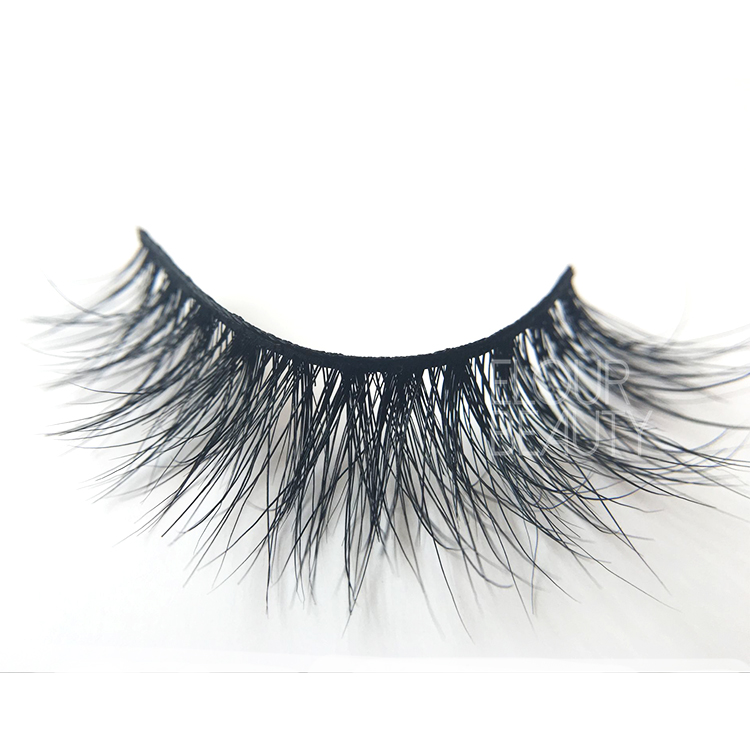3d lash extensions supplies China.jpg