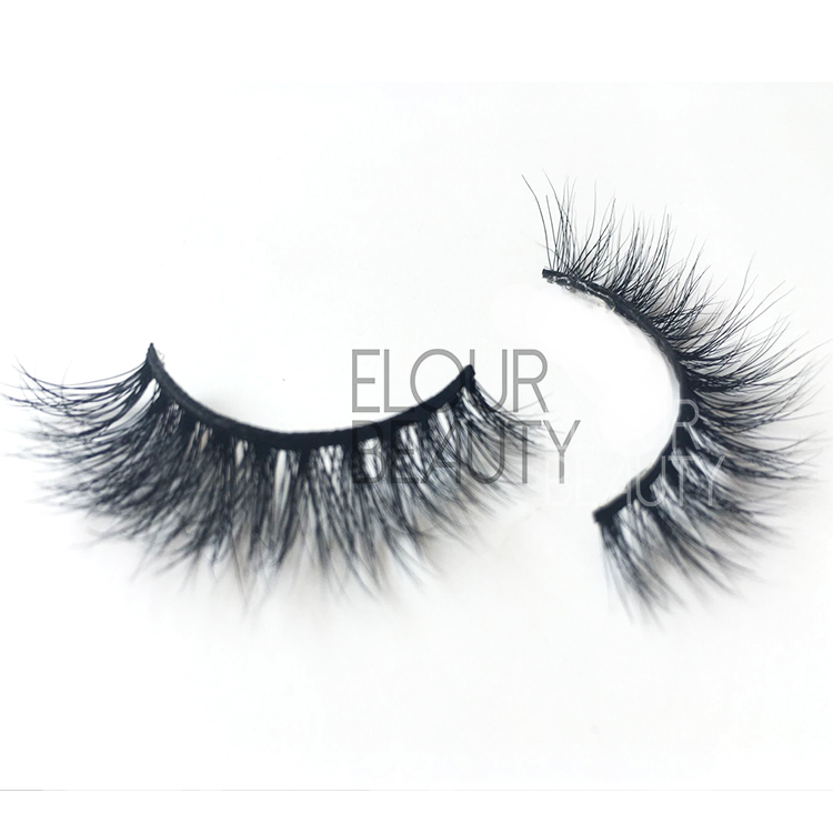 3d lashes review.jpg