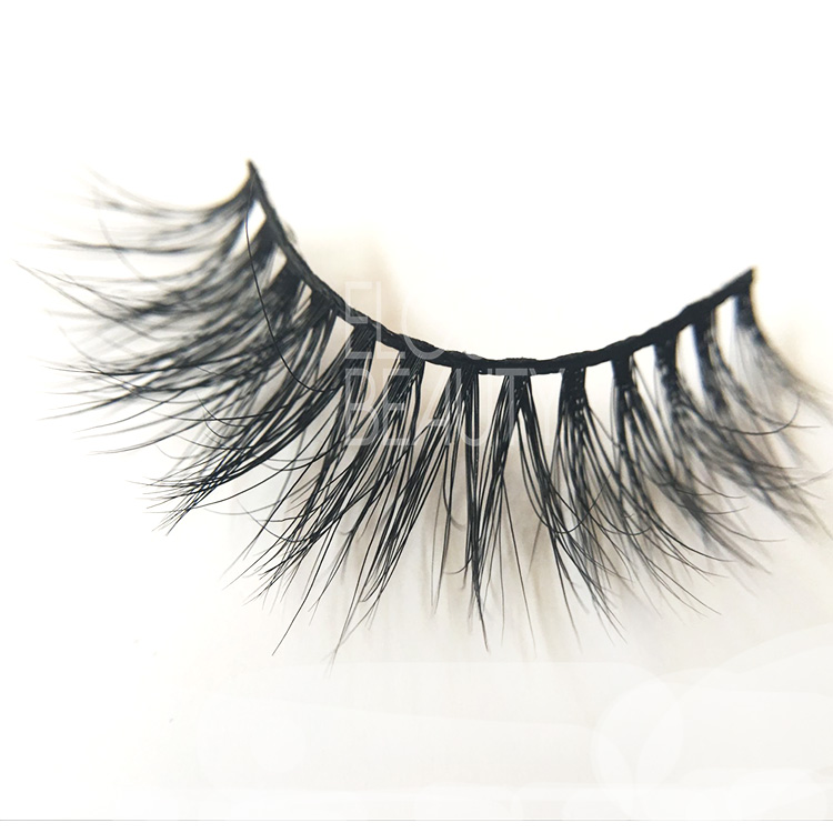 3D false eyelashes China.jpg