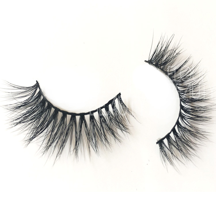 3d fake eyelashes China factory.jpg