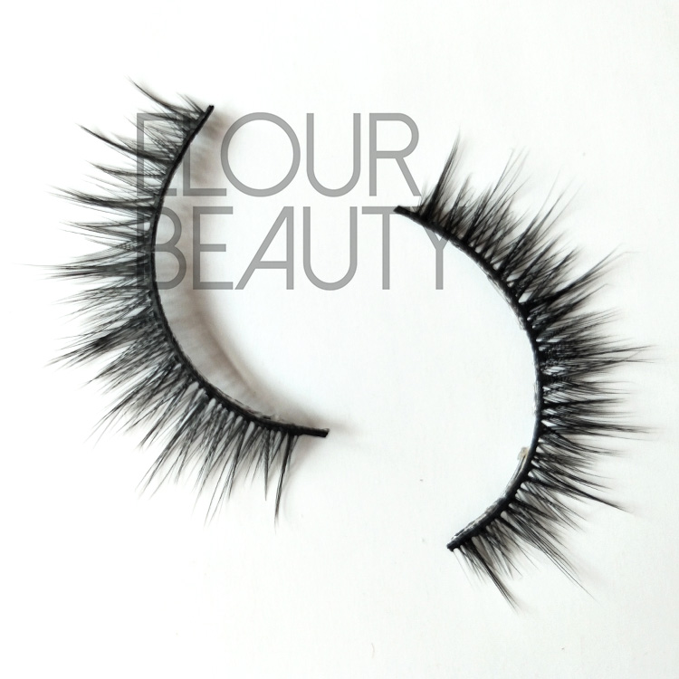 double layers 3d silk lashes China supplies.jpg