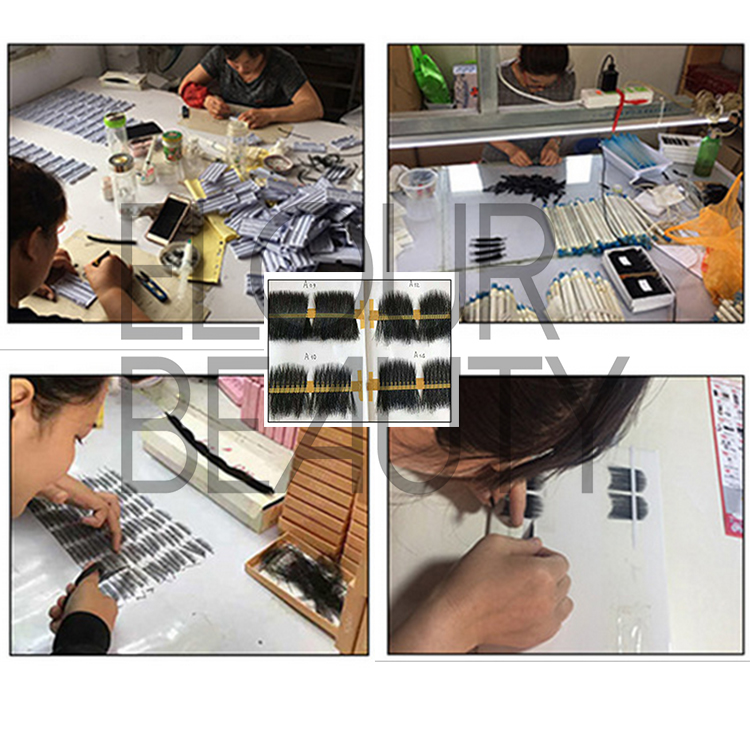 eyelash factory workshop.jpg