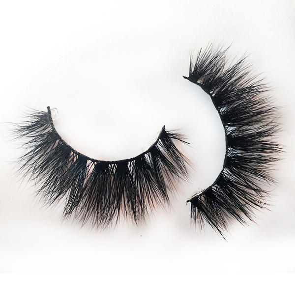 3D LASHES FACTORY WHOLESALE.jpg