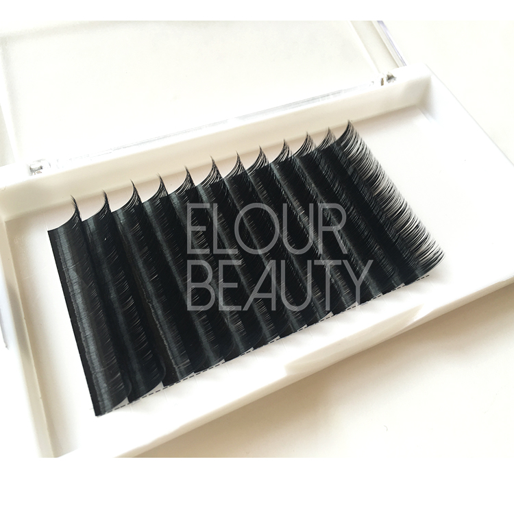 naturall eyelash extensions China made.jpg