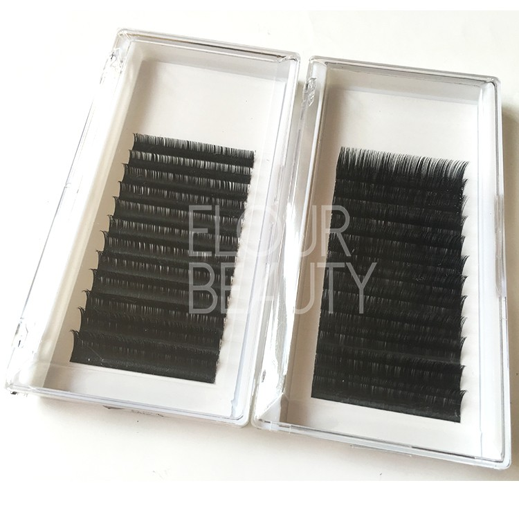 silk eyelash extensions China wholesale.jpg