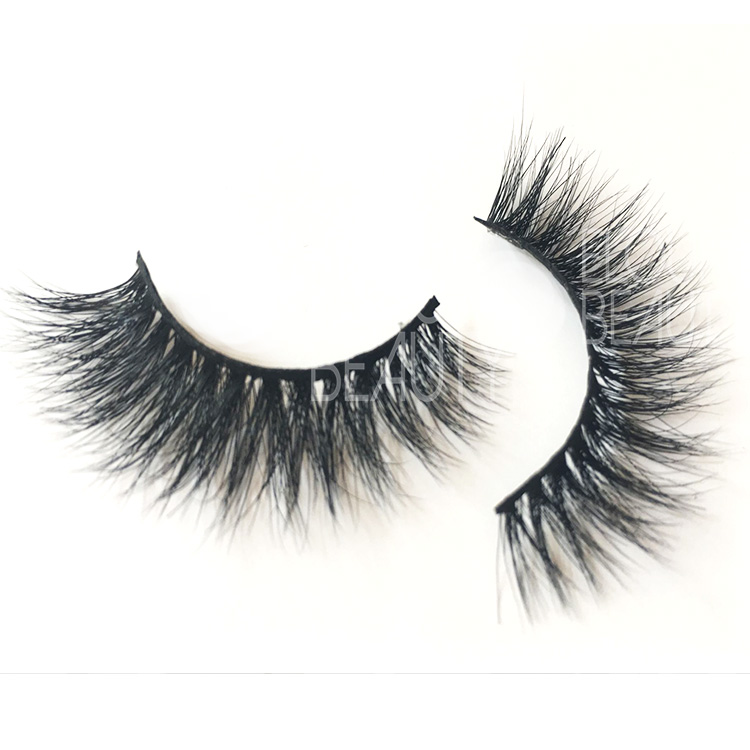 3d natural false lashes.jpg
