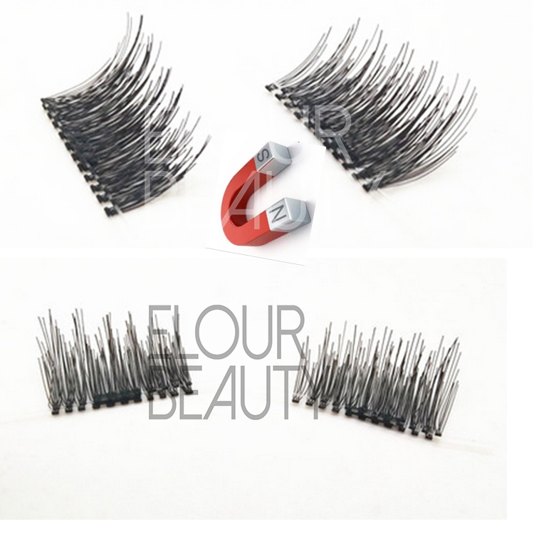 wholesale beauty supplies magnetic lashes China.jpg