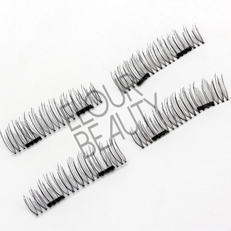 magnetic 3d lashes China manufacturer.jpg