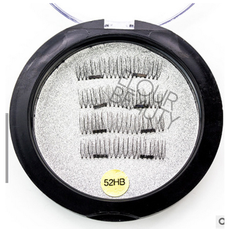 magnetic false lashes China factory.jpg