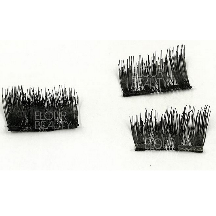 best supplies China magnetic lash.jpg