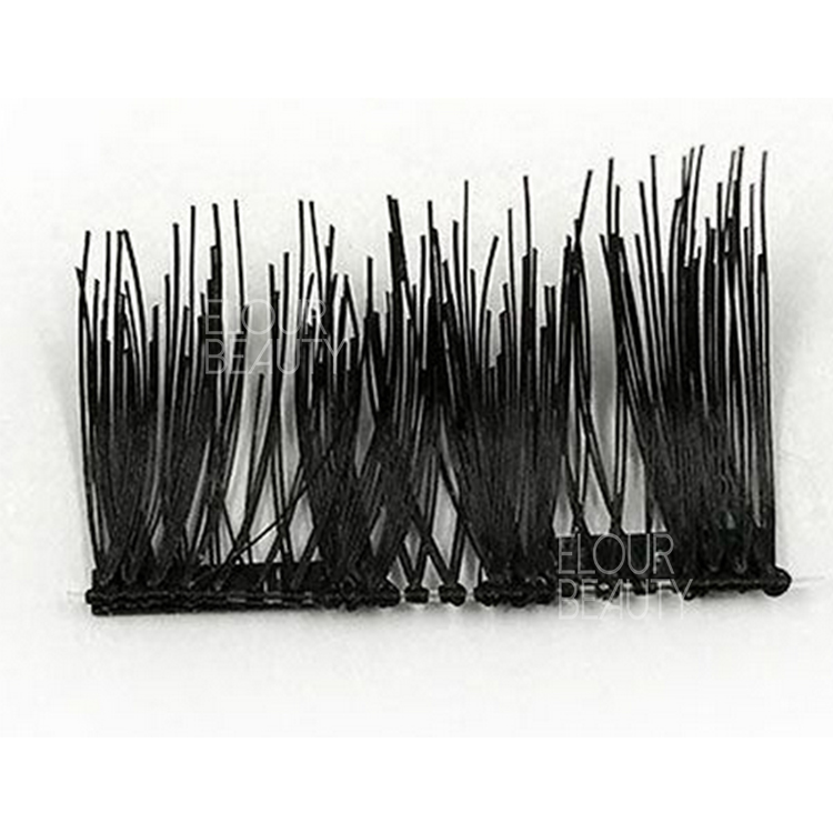 wholesale beauty 3d magnetic lashes China.jpg