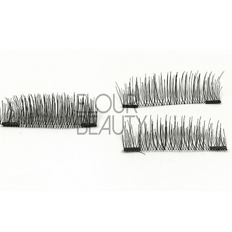 5A grade magnetic one lash.jpg