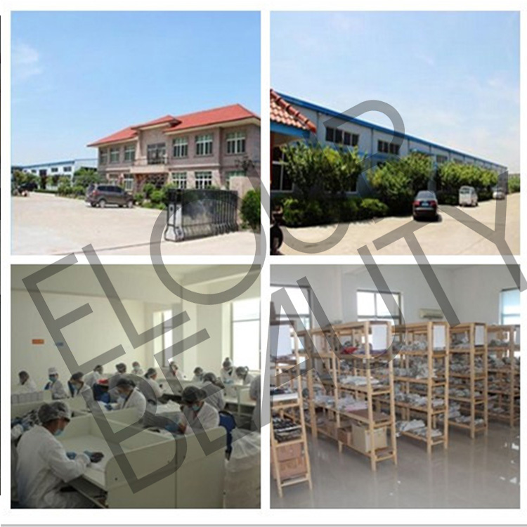 China magnetic false eyelashes factory.jpg
