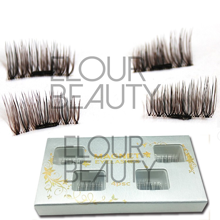 brown false eyelashes magnetic lash.jpg