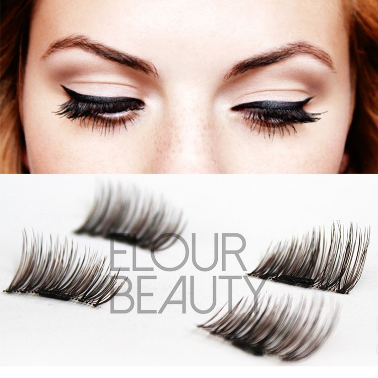 magnetic lashes wholesale supplies.jpg