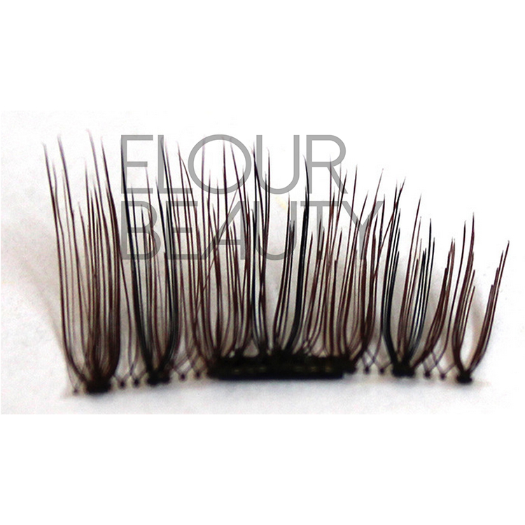 wholesale supplies magnetic false lashes.jpg