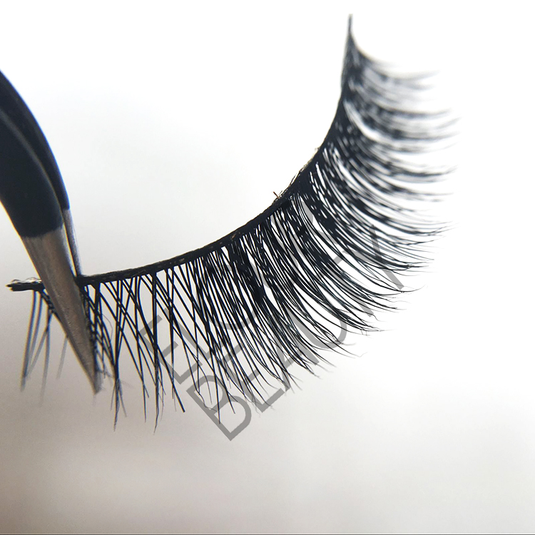 beauty mink fake lashes wholesale.jpg