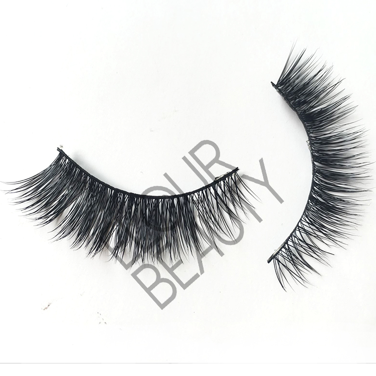 best mink fur lashes China manufacturers.jpg