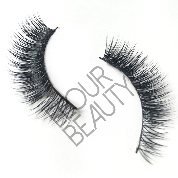 cheap mink false eyelashes China factory.jpg