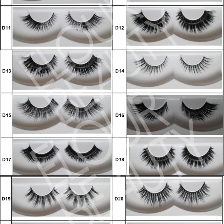 different styles mink lashes.jpg