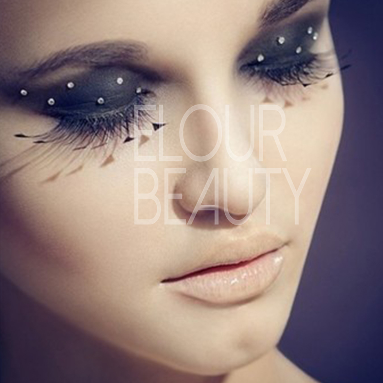 hollywood false eyelashes.jpg