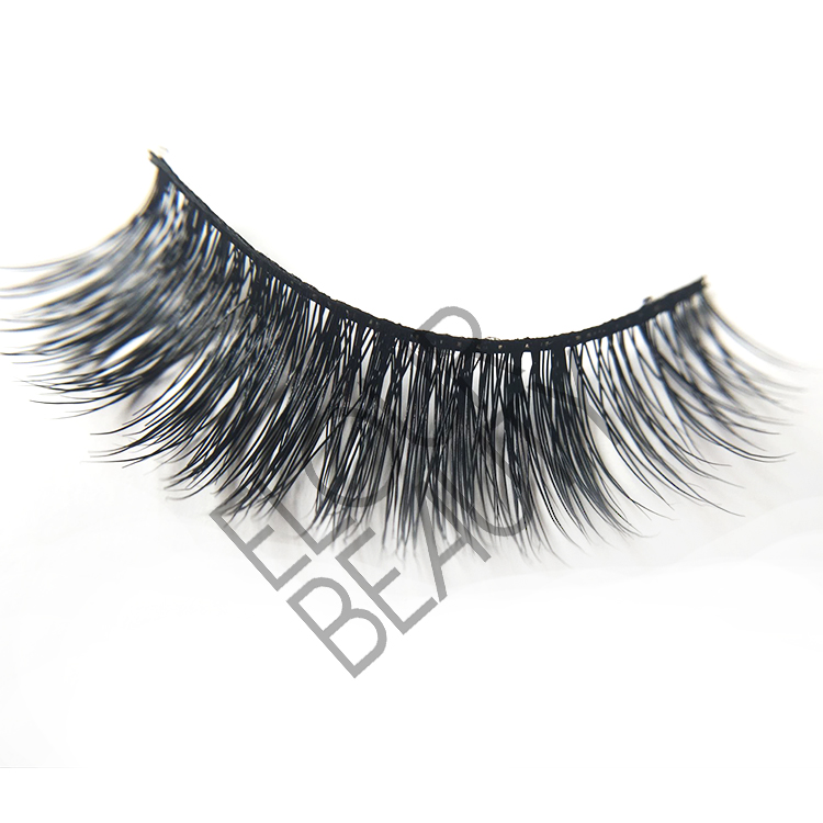 mink eyelashes China wholesale.jpg