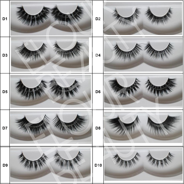 mink lashes more styles.jpg