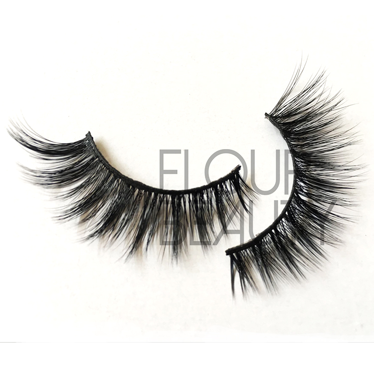 3d silk eyelashes manufacturer China.jpg