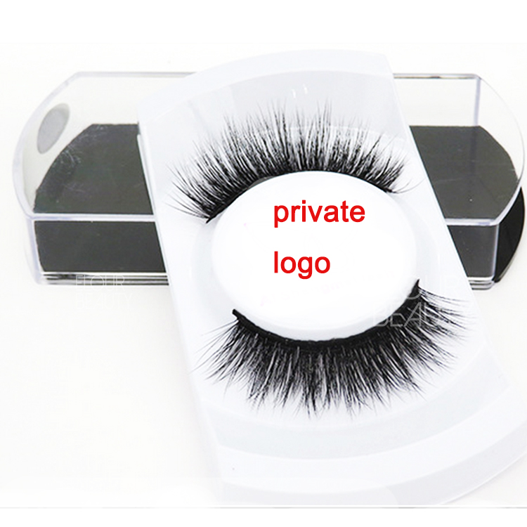private logo faux mink 3d lashes China factory.jpg