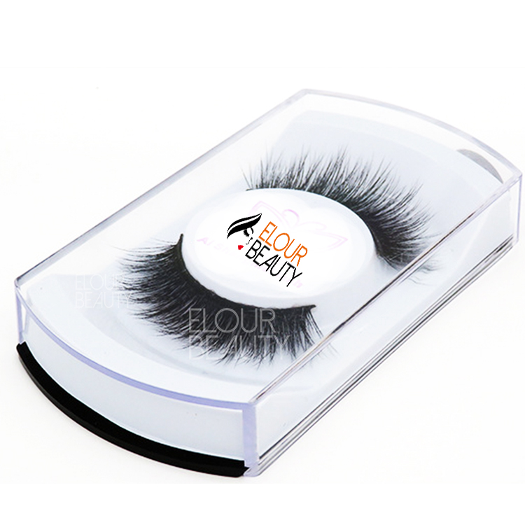 wholesale beauty 3d faux mink lash China.jpg