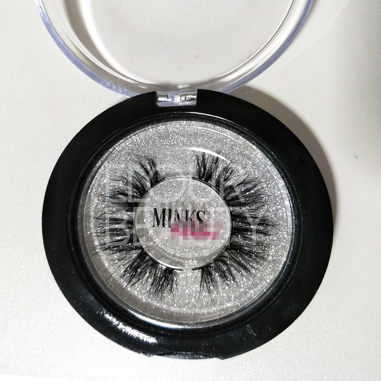 wispy minks 3d lashes China manufacturer.jpg