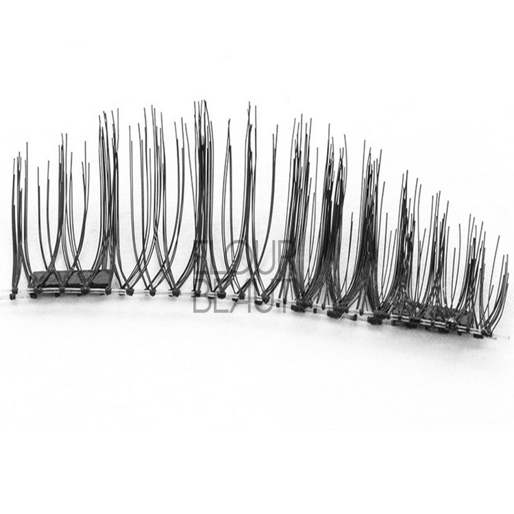 3d magnetic eyelashes China factory.jpg