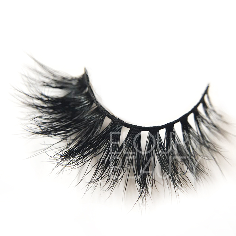 real mink eyelashes.jpg